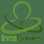 600px-Innogames_logo-300x300